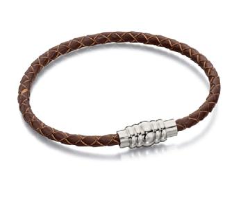 Ferdbennett Bracelet