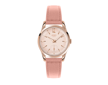 Henry London Lady's Watch