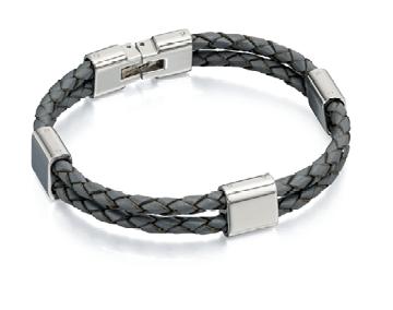 Fredbennett Bracelet