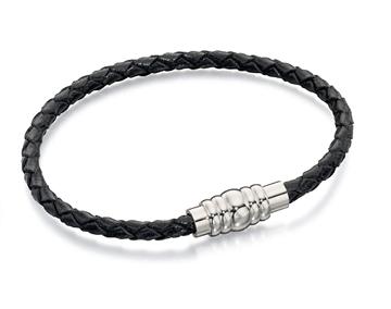 Fred Bennett Bracelet