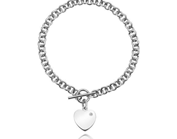 Hot Diamonds Bracelet