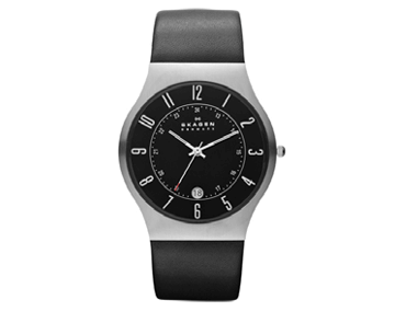 Gents Skagen Watch