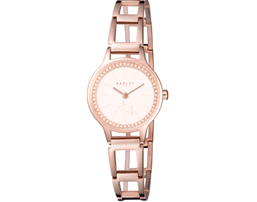 Womens Radley Quartz Watch