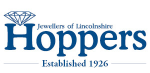 Hoppers Jewellers