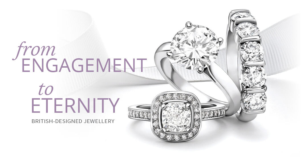 Hoppers Jewellers   Fourth Generation Famlily Jewellers